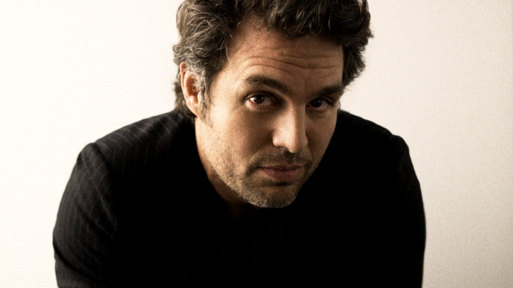 HD-Mark-Ruffalo-Wallpapers-04